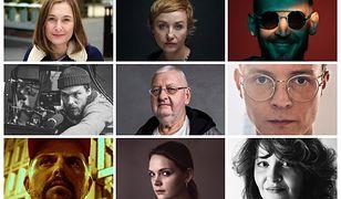 Znamy składy jury konkursów filmowych tegorocznej edycji festiwali CINEMAFORUM