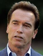 Schwarzenegger powraca do współpracy z Cameronem?