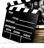 Pełna lista I Międzynarodowego Festiwalu Kina Niezależnego Off Camera już znana