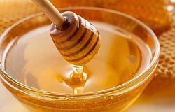 Słodkie leczenie, czyli o zaletach apiterapii
