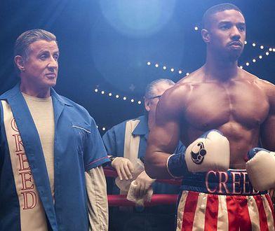 """""""Creed 2"""" – wstań i walcz [RECENZJA]"""