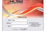 HLSW przydatny program dla gracza