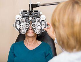 Z oczami nie ma żartów – kiedy udać się do okulisty?