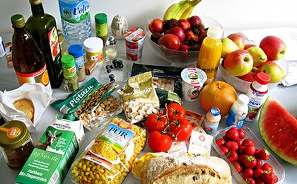 Ministerstwo Zdrowia odpowiada: aspartam jest bezpiecznym dodatkiem do żywności
