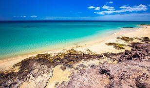 Okazja dnia. Wigilia w 5-gwiazdkowym hotelu na Wyspach Kanaryjskich 70 proc. taniej