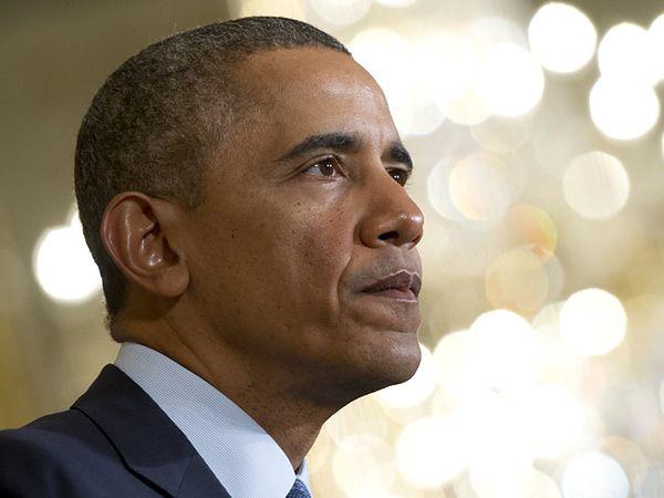 Wątpliwości wokół planu Baracka Obamy ws. pokonania Państwa Islamskiego