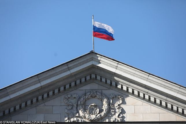 Polska w geście solidarności z Wielką Brytanią zastanawia się nad wyrzuceniem rosyjskich dyplomatów