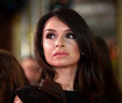 Marta Kaczyńska-Zielińska uważa, że wielu młodych Polaków odrzuca patriotyzm