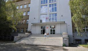 Poznań. Na uczniów, którzy nie dostali się do wybranej szkoły, wciąż czekają miejsca w liceach czy technikach