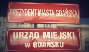 Długość kolejki do gdańskich urzędów można sprawdzić przez internet