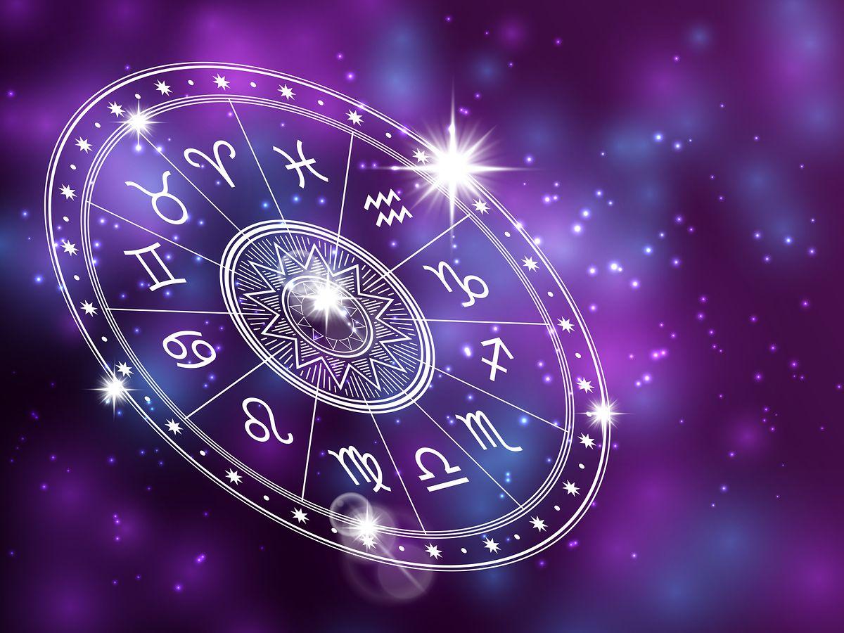 Horoskop dzienny na piątek 2 listopada