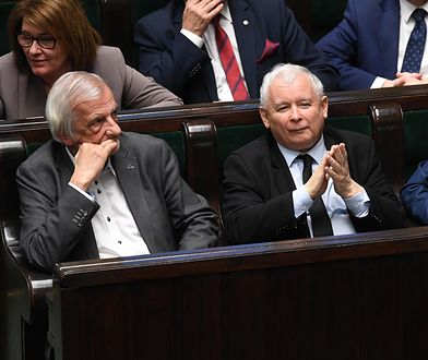 47 proc. Polaków uważa, że PiS wygra nadchodzące wybory samorządowe