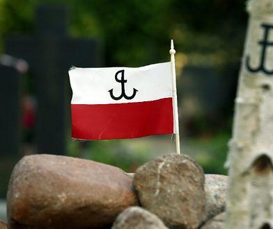 IPN rozpoczął kolejny etap poszukiwań ofiar komunizmu na Łączce