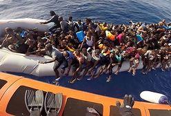 Pomoc dla uchodźców. Polska da 8 milionów złotych