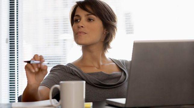 Godziny nadliczbowe - dlaczego nie upominamy się o zapłatę za nie