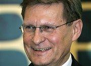Prof. L. Balcerowicz: zostawcie OFE, a zlikwidujcie przywileje emerytalne