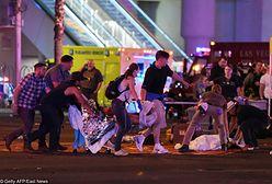 Skandal w amerykańskiej CBS. Wiceprzewodnicząca stacji zwolniona po szokujących słowach nt. ofiar w Las Vegas
