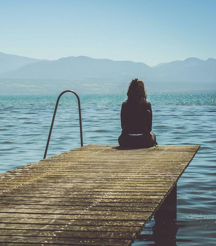 depresja u partnera