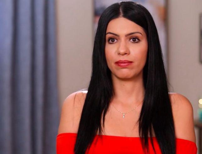 Larissa Lima bardzo się zmieniła od czasu występu w TV