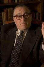 Robert De Niro właścicielem kasyna