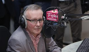 TOK FM przed Trójką. Tak źle jeszcze nie było