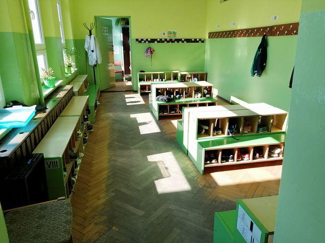 MEN publikuje komunikat ws. zajęć szkolnych w czasie upałów