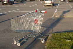 Eurocash: małe sklepy skorzystały na zakazie handlu