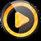 MyPlayer icon