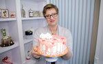 Pomysł na biznes: Cukiernia artystyczna