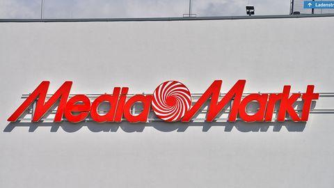 Dane klientów MediaMarkt były dostępne w Google. Wśród nich nazwiska i adresy (aktualizacja)