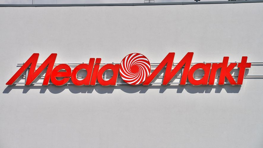 Dane klientów MediaMarkt wyciekły do sieci, fot. Getty Images