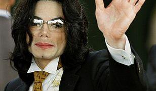 Śmierć Jacksona uderza w hotelarzy z Londynu
