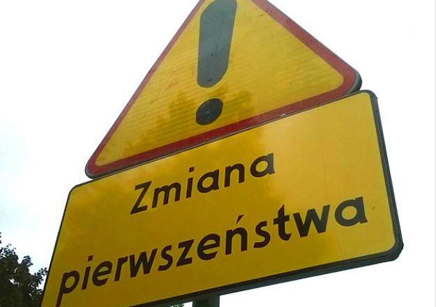 Remont ważnej, wakacyjnej trasy w Tarnowie. Ruch będzie się odbywał wahadłowo