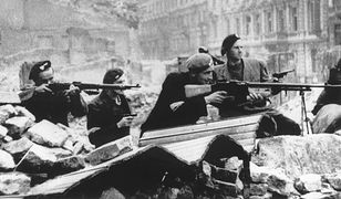 W tym roku przypada 74. rocznica wybuchu powstania warszawskiego