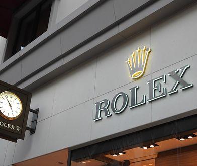 Polacy coraz częściej sięgają po luksusowe marki. Firmy to zauważyły, więc coraz więcej z nich decyduje się na wejście na polski rynek