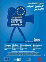 Polskie kino w Maroku