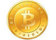 Boom na bitcoiny z powodu Cypru