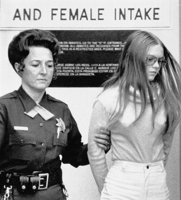"""Zaczęła strzelać do ludzi, bo """"nie lubiła poniedziałków"""". Teraz może wyjść na wolność"""
