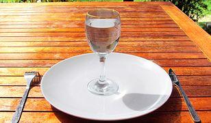 Głodówka: zasady, przygotowanie i efekty głodówki leczniczej