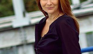 Olga Passia: Doceniam naszą kobiecą niezależność