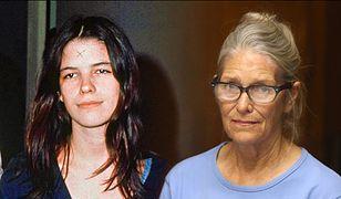 Leslie Van Houten, członkini bandy Charlesa Mansona, wkrótce może wyjść na wolność