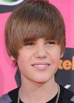 Zapach Justina Biebera rozśmieszył Bette Midler