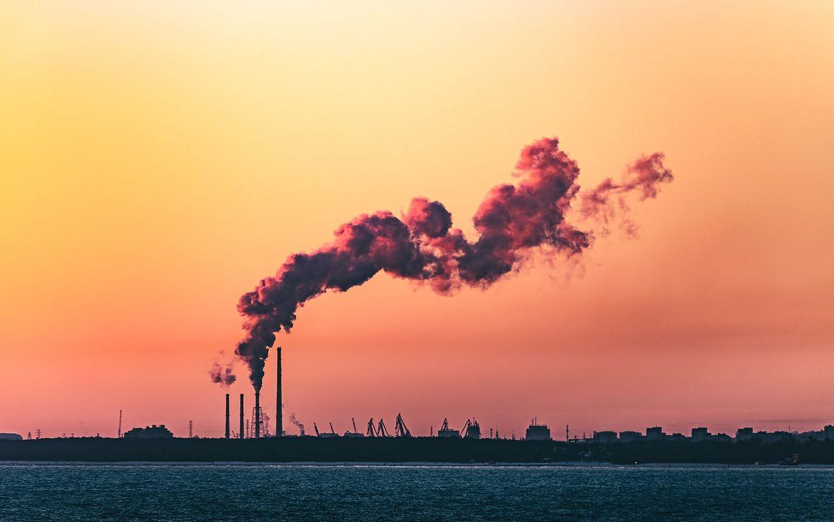 Kryzys klimatyczny jest coraz bliżej. Naukowcy biją na alarm.