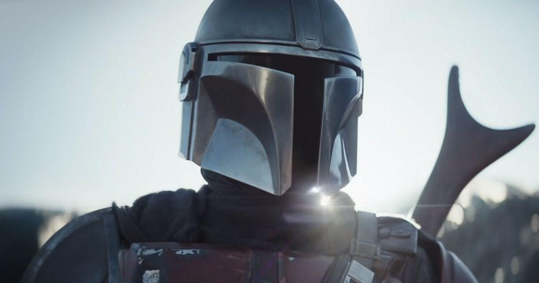 Star Wars: The Mandalorian bije rekordy. Ale nie na Disney+, tylko na torrentach