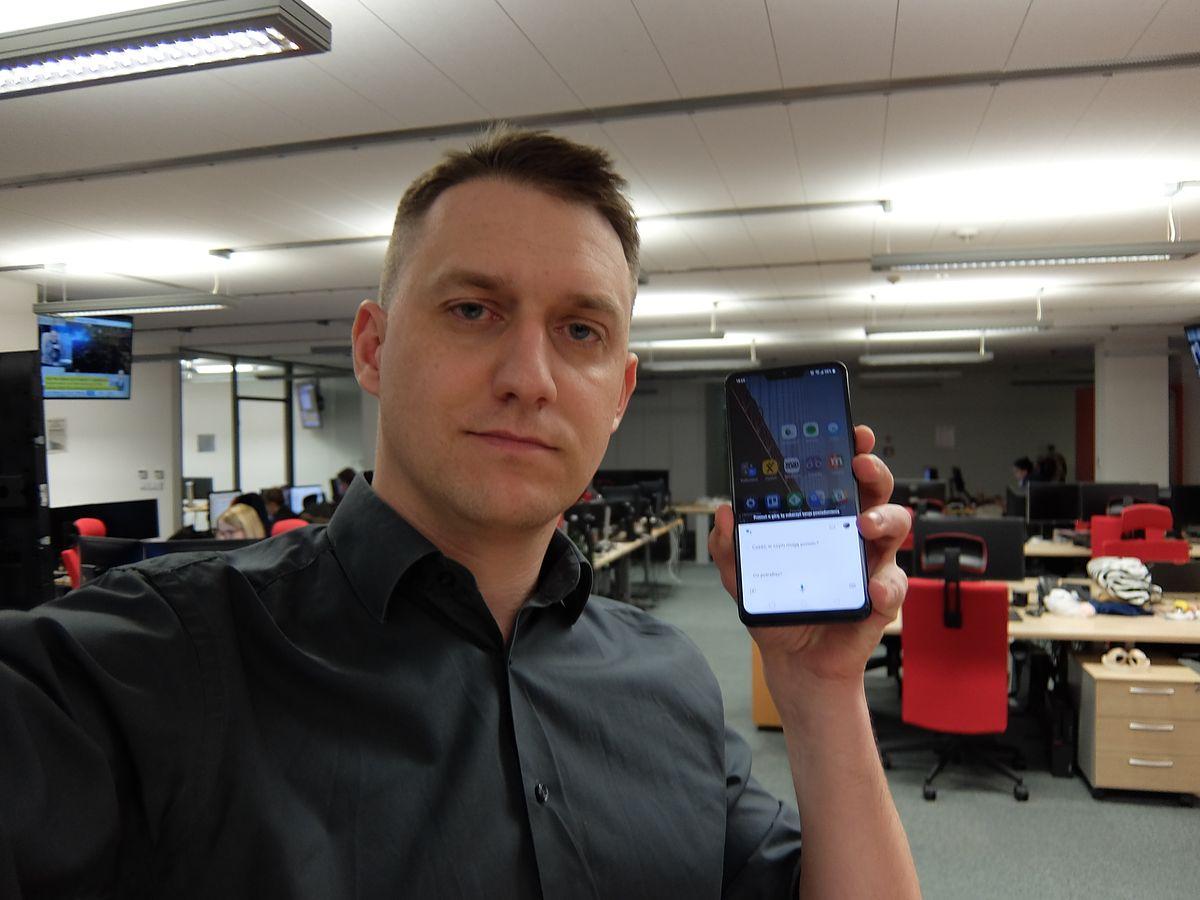 Tydzień z Asystentem Google po polsku. Na razie nie odmienił mi życia