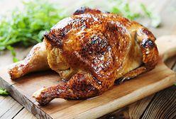 Jak upiec kurczaka własną dłonią? Reddit zadaje pytanie - Reddit odpowiada