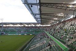 Koronawirus w Polsce. Od 19 czerwca częściowe otwarcie stadionów piłkarskich
