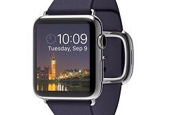 #dziejesiewtechnologii [77]: Demolka na Apple Watch, Sony vs iPhone i Boeing Dreamliner
