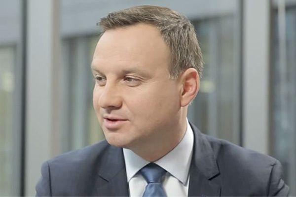 Andrzej Duda zaprasza Bartosza Arłukowicza na debatę o służbie zdrowia