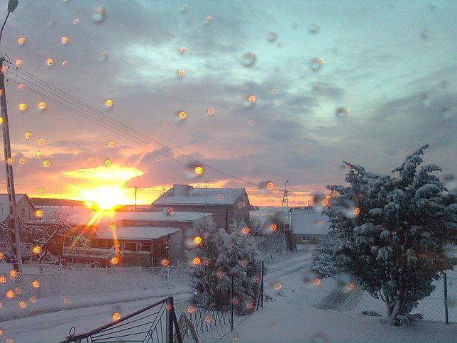 Prognoza pogody na ferie 13-19 stycznia. Jakie będą warunki w górach?
